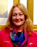 Roberta Pruett Beasley